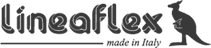 lineaflex-gray-logo