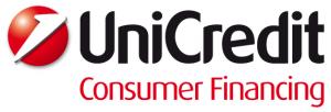 logo UCFIN